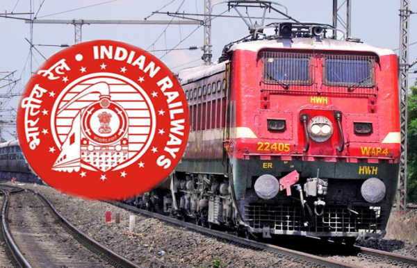 Important Facts about Indian Railway.