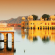 Jal Mahal : A Beautiful Palace in a Lake