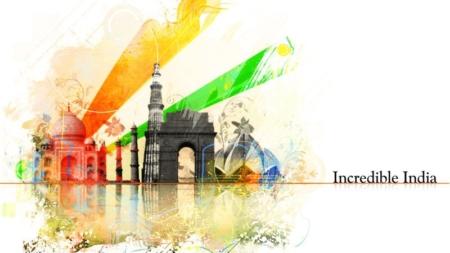 Useful Website Links of Indian Tourism Department