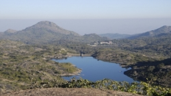 Mount Abu – An Oasis in dessert.