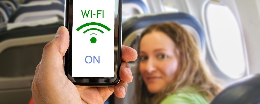 Allowing Usage of Mobile Phone in Flights – Right Move or Not???