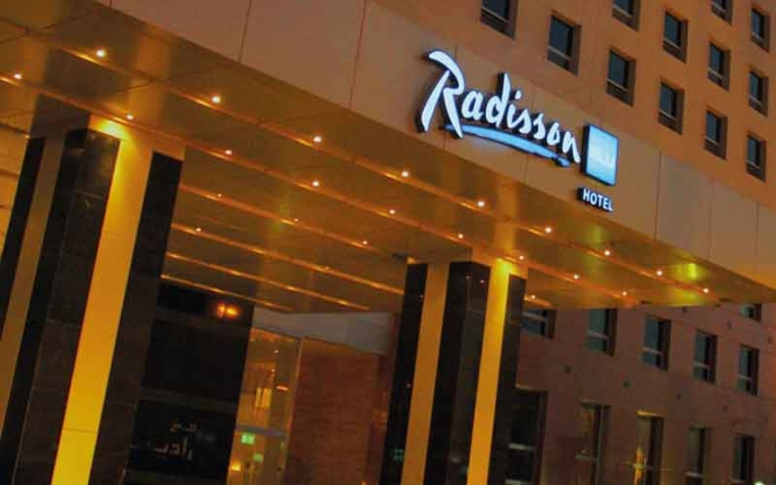 Radisson Hotel Group launches Family Moments campaign across South Asia