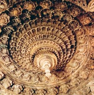 Dilwara Temples The timeless beauties
