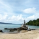 MOST FAMOUS BEACHES IN ANDAMAN & NICOBAR