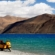Leh Ladakh The mountains are calling.
