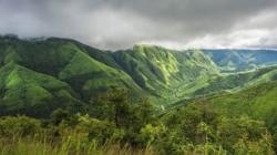 10 Reasons Why You Should Visit Shillong This Summer