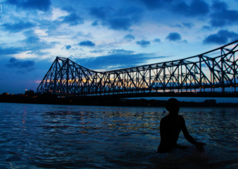 West Bengal – The vibrant state of India