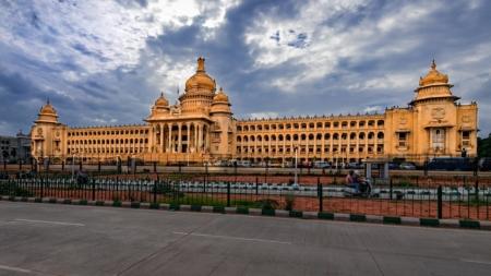 Karnataka – A Home for Chanakya's Arthashastra