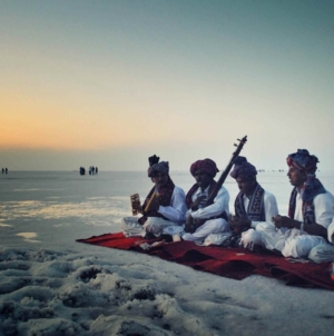 Rann Utsav The Most Magnificent Festival of Kutch