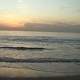 Elliot's Beach A Mesmerizing & Relaxing Experience