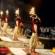 Rishikesh The Yoga Capital of World